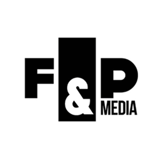 FIP Media